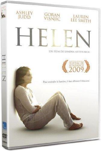 Helen [Edizione: Francia]