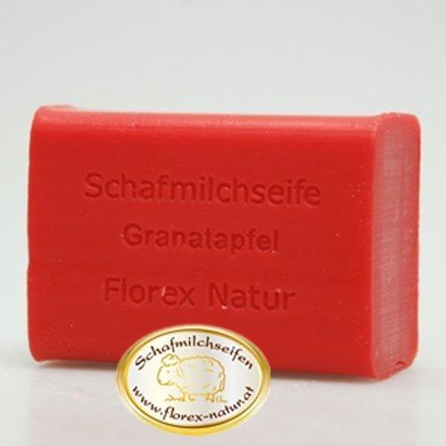 granatapfel-florex-schafmilchseife-100g