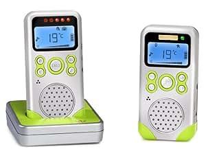 Babymoov - Babyphone Slim