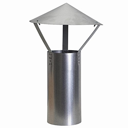 fal-regenhaube-120mm