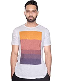 NODE Analogous (II) T-Shirt