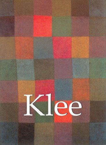 Klee (Spanish Edition)