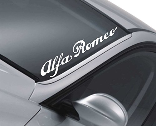 alfa-romeo-windscreen-sticker-147-156-rear-window-bumper-jdm-drift-decal-z57