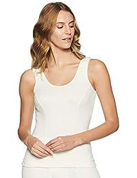 Dixcy Scott Women's Vest Top