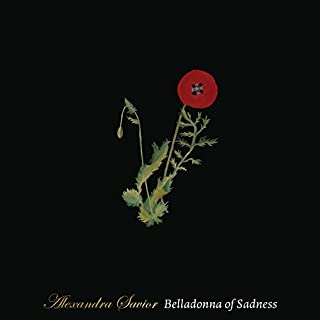 Belladonna Of Sadness [VINYL]