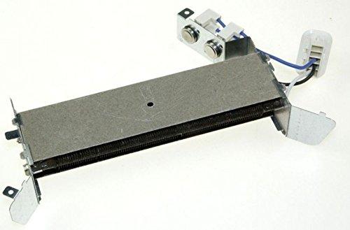 Beko 2969800200 Accessoire Sèche-linge Séchoir à linge Chauffage Element