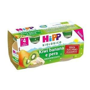 hipp-omo-kiwi-banana-pera-2x80