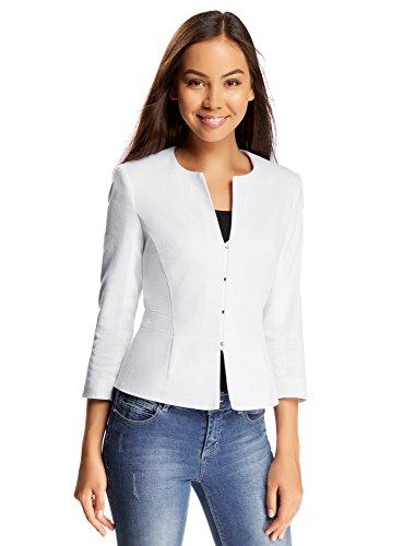 oodji-collection-mujer-chaqueta-ajustada-con-corchetes-blanco-xl