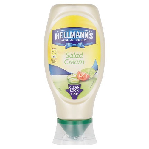 unilever-hellmanns-salad-cream-430-ml