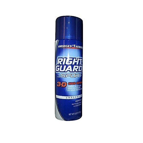 right-guard-sport-aerosol-antiperspirant-deodorant-unscented-6-oz-2-pk-by-right-guard