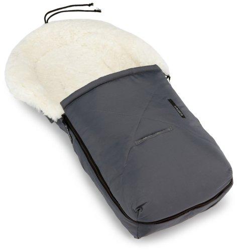 kaiser-cuddly-bag-white-sheepskin