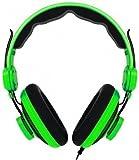 Razer Orca Gaming Kopfhörer grün