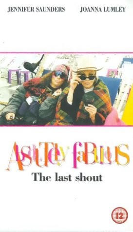 absolutely-fabulous-the-last-shout-vhs-1992