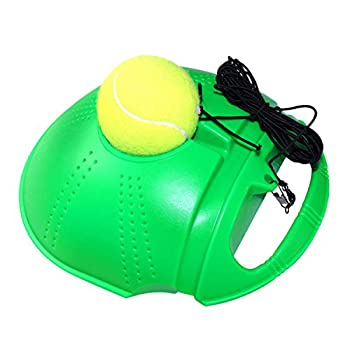 XZANTE Tennis Training Tool...