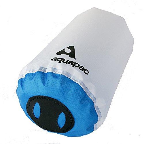 aquapac-sacco-a-tenuta-stagna-packdivider-22-cm-4-l-blu-blu-bianco
