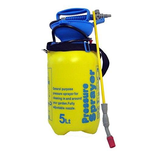 pompa-irroratrice-a-spalla-per-irrigazione-5l