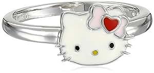 Hello Kitty Argento