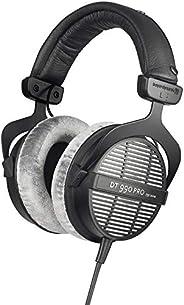 Beyerdynamic DT-990 Pro Headphones - 250 OHM, Black
