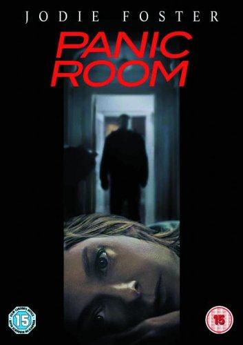 panic-room-dvd-2002
