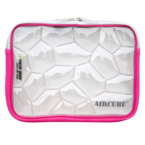 sumdex-102-aircube-sleeve-102-notebook-sleeve-pink-notebook-cases-259-cm-102-notebook-sleeve-pink-27