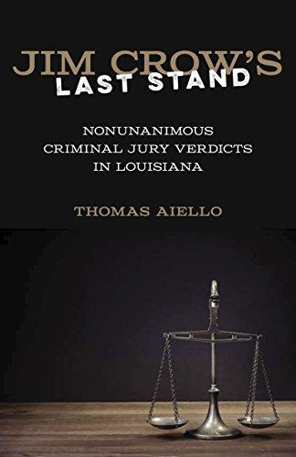 American Juries: The Verdict books pdf file