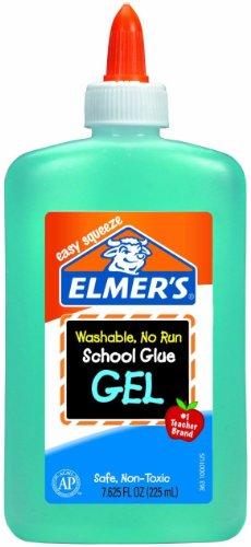 elmers-washable-no-run-school-glue-gel-7625-oz-bottle-blue-e363