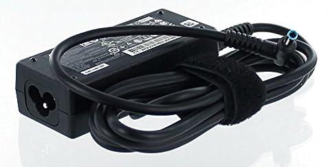 Original Netzteil für HP PROBOOK 450 G3 mit 45W/ 19.5V/