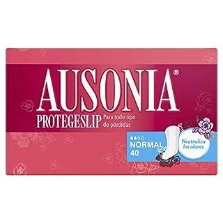 AUSONIA Protector, Normal 40 uds