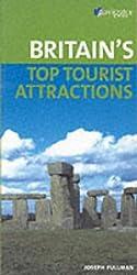 Britain's Top Tourist Attractions