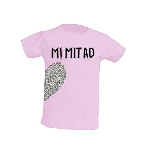 El Gorro de Tamara Camiseta Mamá  Ella es.