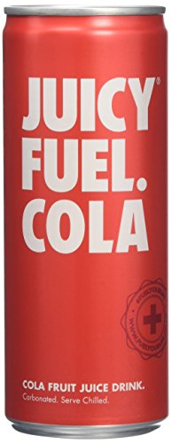 the-juice-shed-100-percent-natural-juicy-fuel-cola-fruit-drink-250-ml-pack-of-24