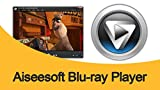 Blu-Ray Player Win Vollversion - 1 Jahr Lizenz (Product Keycard ohne Datenträger)