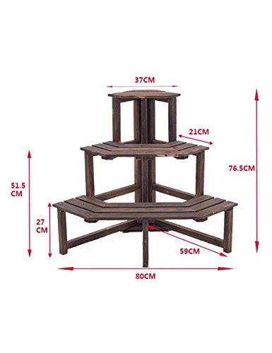 fafz-escalera-de-piso-de-montaje-de-multiples-capas-escalera-de-madera-maciza-pastel-de-flores-estan