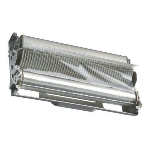 leitz-creative-station-cartridge-a4-12m-a4-pelicula-de-laminacion-210-mm-12000-mm-a4-transparente