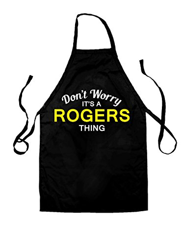 dont-worry-its-a-rogers-thing-unisex-adult-fit-apron-black