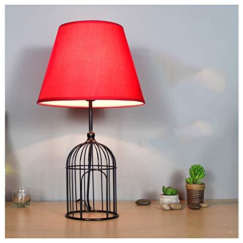 Nachttischlampe Set aus 2 dimmbaren minimalistischen Tischleuchten Nachttischlampe mit Flachsstoffschirm für Schlafzimmer, Stillen, Kommode, Wohnzimmer, Kinderzimmer, Studentenwohnheim, Couchtisch -