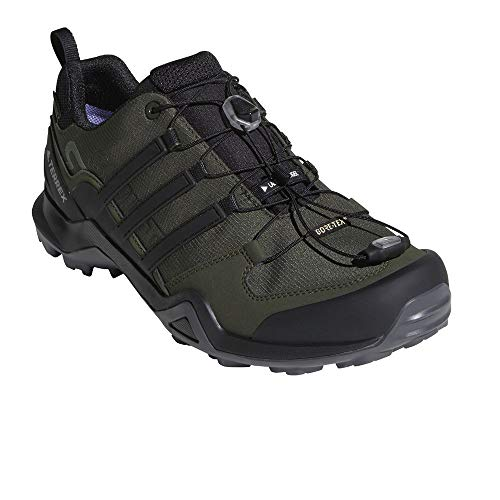 Sneakers Basses Homme adidas Terrex Swift Solo Cm7633