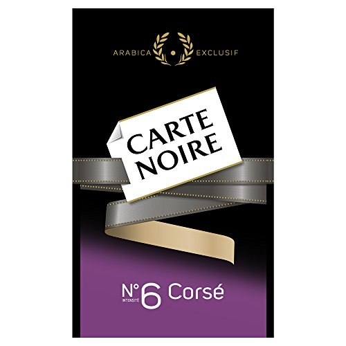 carte-noire-moulu-corse-lot-de-6x250-g