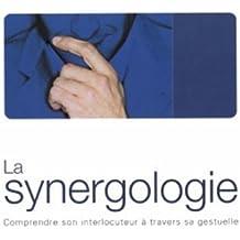 Synergologie : Codes inconscients de la séduction, coffret de 2 volumes