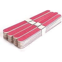 Bodhi2000 10 Stück Sanding Nail Files Puffer Polieren Block Polnisch Maniküre Pediküre Werkzeug preisvergleich bei billige-tabletten.eu