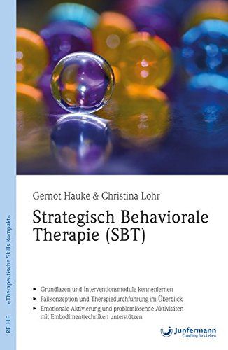 strategisch-behaviorale-therapie-sbt-therapeutische-skills-kompakt-bd-14