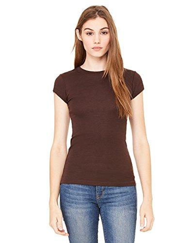 bella-canvas-damen-t-shirt-gr-x-large-chocolate