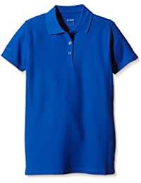 Jako Polo Team Unisex T-shirt