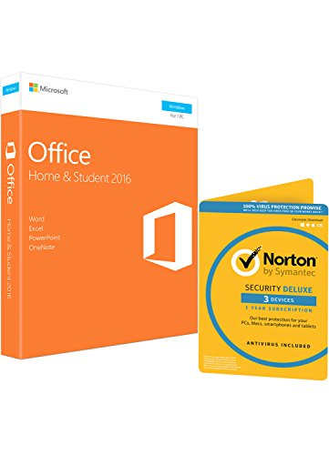 microsoft-office-home-and-student-2016-licence-key-norton-security-deluxe-30-1-user-3-devices-12-mon