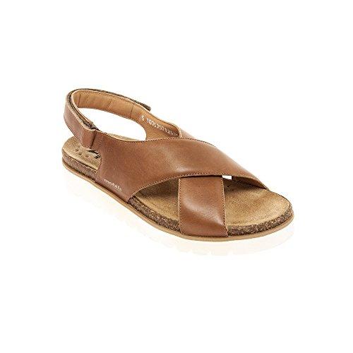 mephisto-women-foot-foundation-tally-2635-womens-sandal-in-hazelnut-leather-569-5-uk-hazelnut