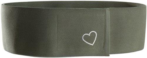 anita-maternity-ceinture-de-grossesse-femme-vert-oliv-822-fr-38-taille-fabricant-xs