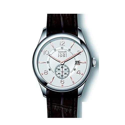cerruti-1881-cra098a213d-orologio-da-polso-cinturino-in-pelle-colore-marrone