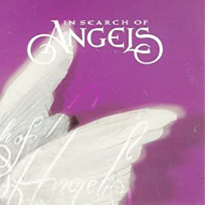 Windham Hill - in Search of Angels
