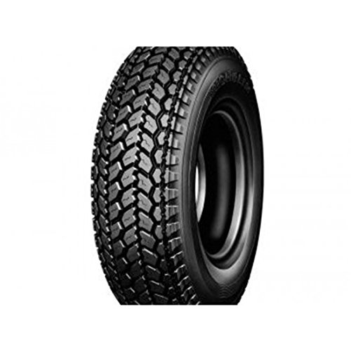Pneu michelin acs 2.75-9 tt m/c 35j - Michelin 572366314