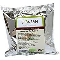Bionsan Azúcar de Coco - 400 gr